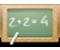 external image matematicas.png