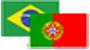 external image portugues.png