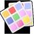 external image recursos.png